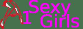 a1sexygirls.com